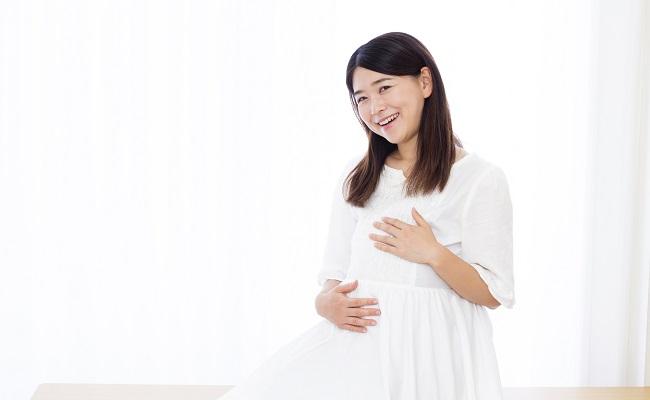 芸能人の妊娠・出産のイメージ