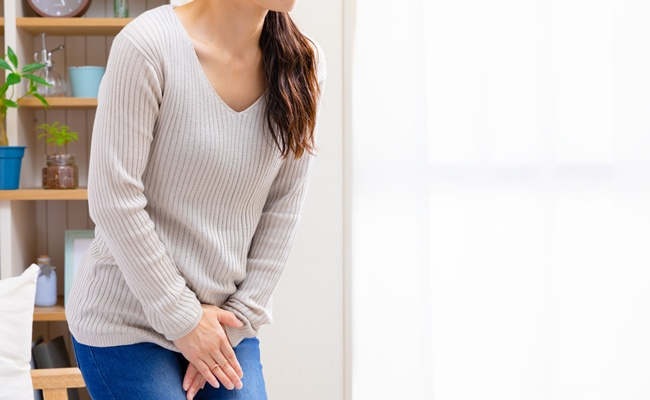 妊娠してからトイレが近い!妊娠初期の頻尿&残尿感が続くとどうなるの?