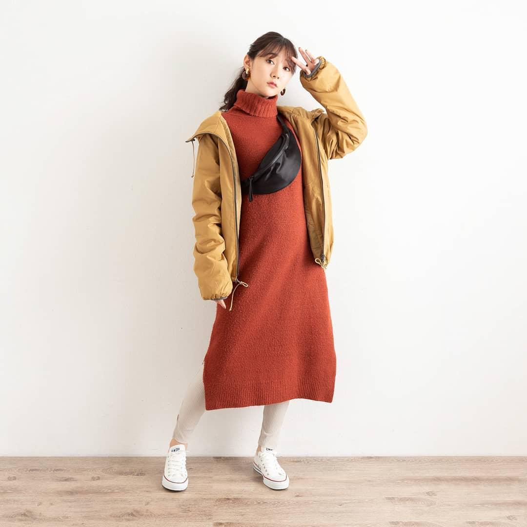 ワークマンヒートアシスト防寒ジャケット/キャメル/メンズM⠀