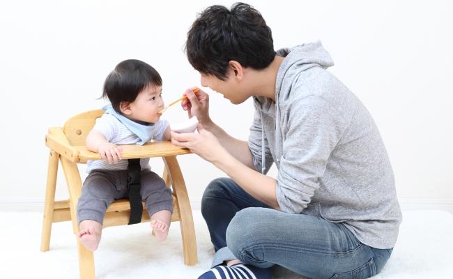 「小泉進次郎氏も取得!パパの育休について、ママ3,239名の本音は!?