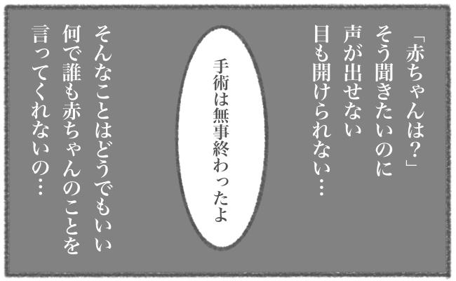 キヨの出産記録