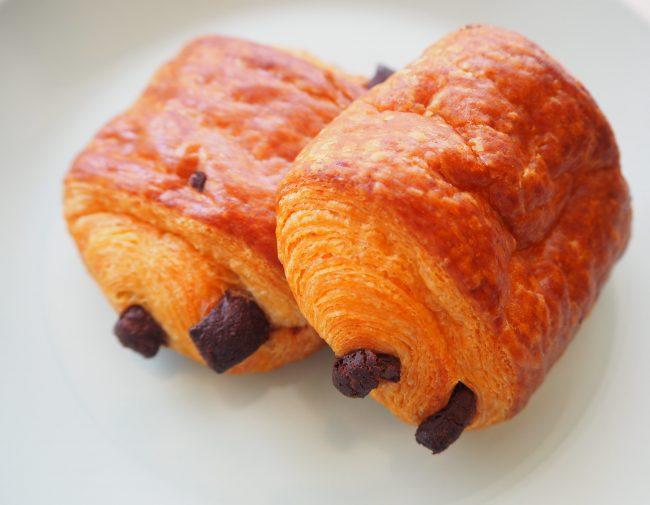 パンオショコラサヴール1