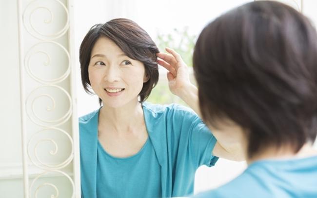 頭皮を制する者は、美肌を制する~ヘッドケア器で肌と髪が若返った!【体験談】