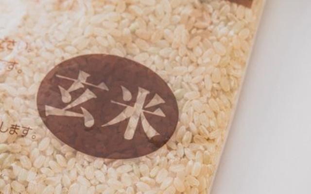 食べてきれいになりたい!プチ玄米生活を始めて実感した3つのこと【体験談】1