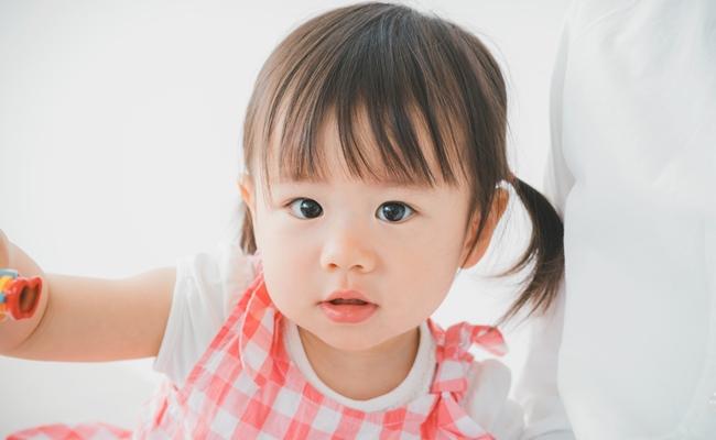 古風なレトロネームが人気!7月生まれ女の子の名前ランキングTOP10