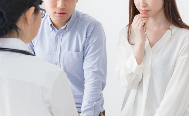 不妊治療と仕事の両立サポートを促す!厚労省がハンドブックを発行
