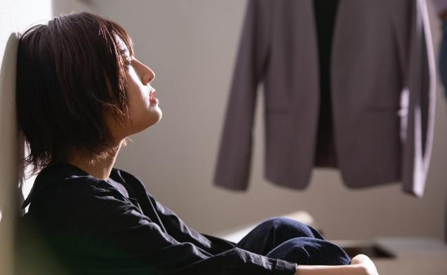 働く女性の4〜5人が「不妊退職」。経済損失は1345億円以上も!?