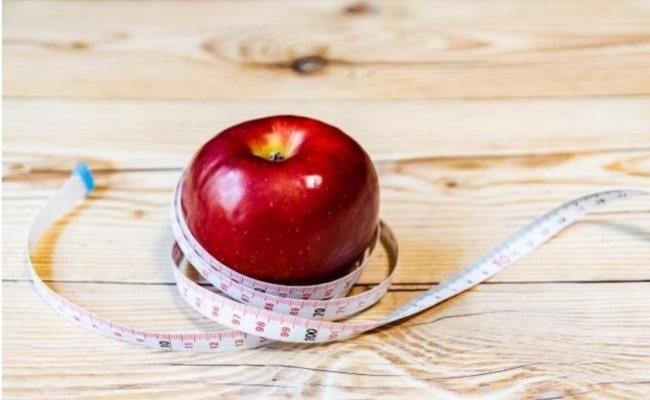 糖尿病予備軍 ダイエット