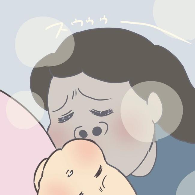 ふじこ21