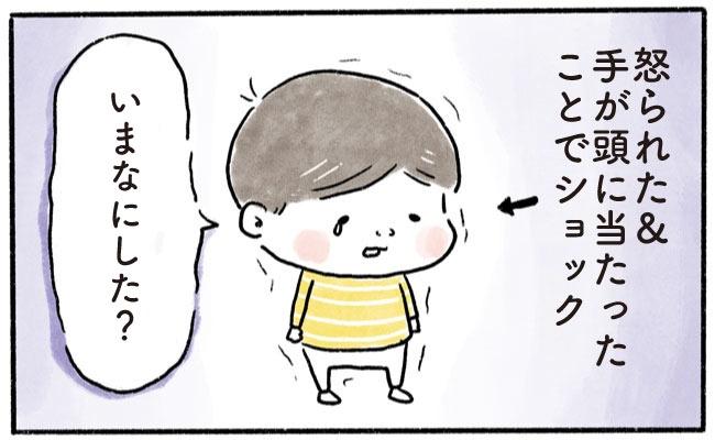 YUDAI9℃83-3