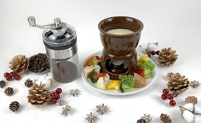 ダイソー冬の人気商品