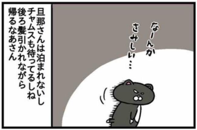 みーすけ14_8