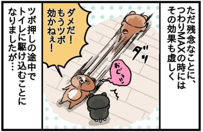 みーすけさん2_9