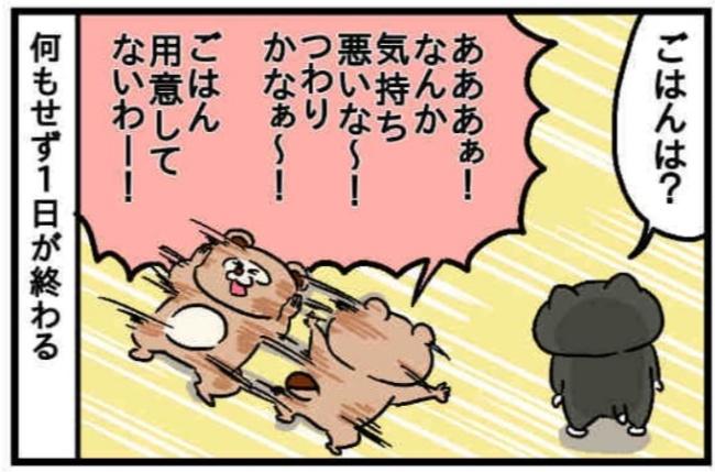みーすけ1_8
