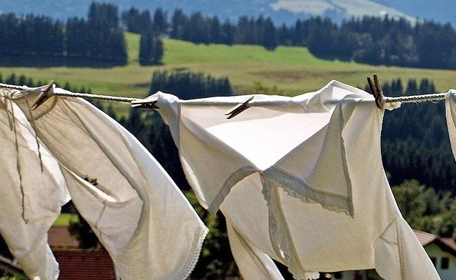 簡単テクで「旅行中でも布ナプキンライフ」ができるように