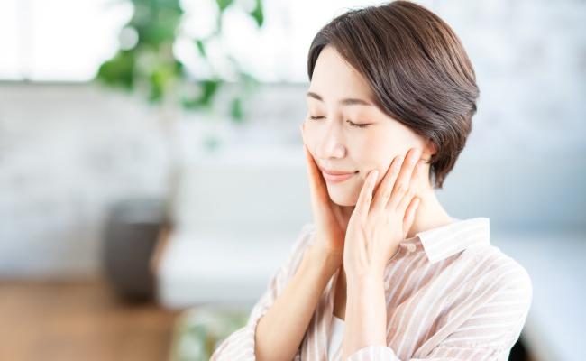 皮膚科医がすすめる洗顔方法
