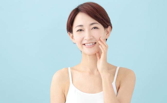 シミ対策、美容皮膚科でレーザー治療を試してみた