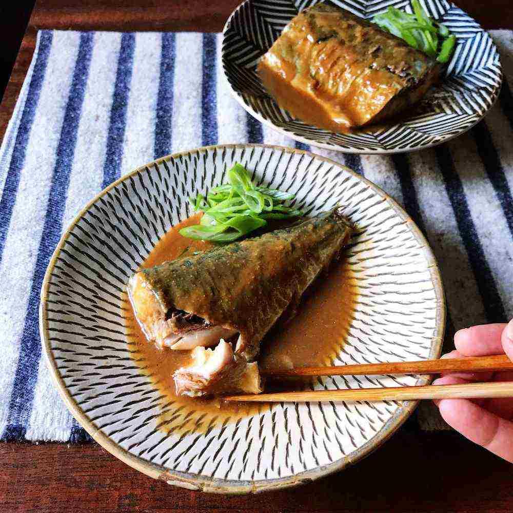 レンチン魚4