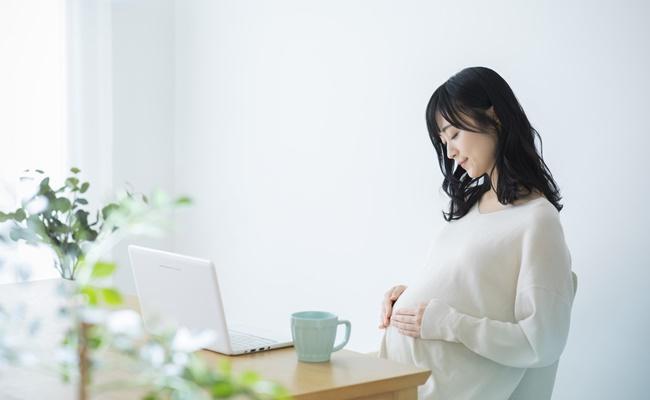 芸能人の妊娠・出産