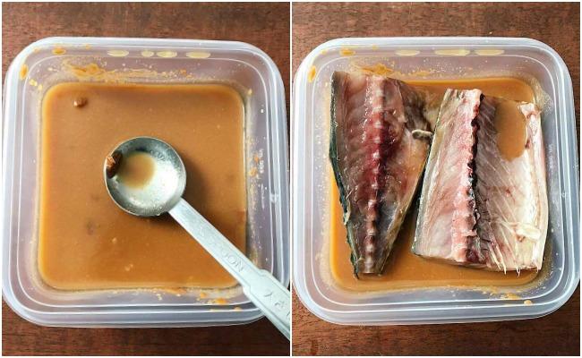 レンチン魚5