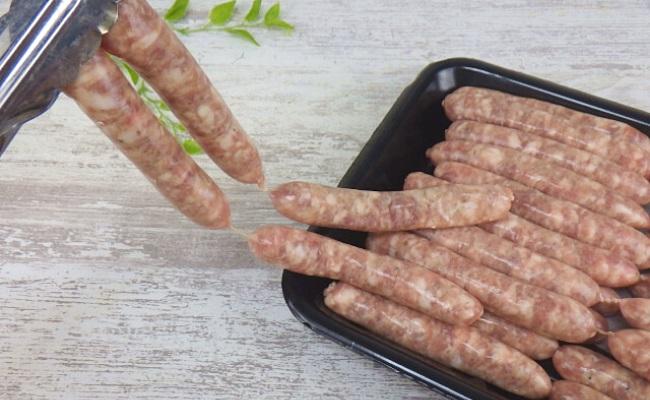 sausage-top