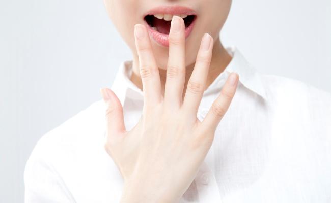 5種類 肝斑