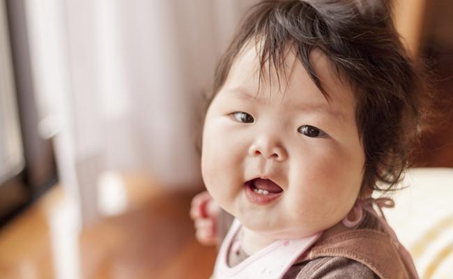 「古風な名前」が人気に!女の子「あ行ネーム」ランキングTOP10