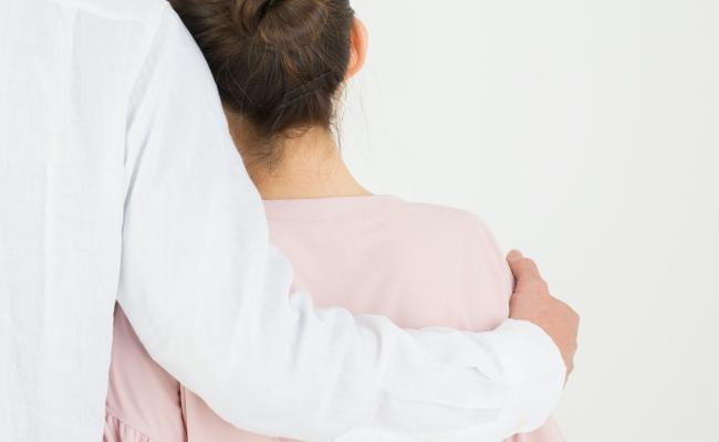 震災のトラウマで妊活がストップ!そのとき話し合った夫婦の決断とは… #あれから私は