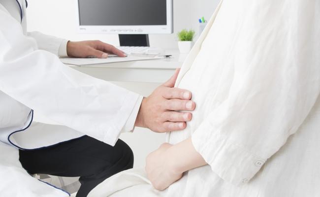 コロナ禍での新しい妊娠・出産・育児のカタチ
