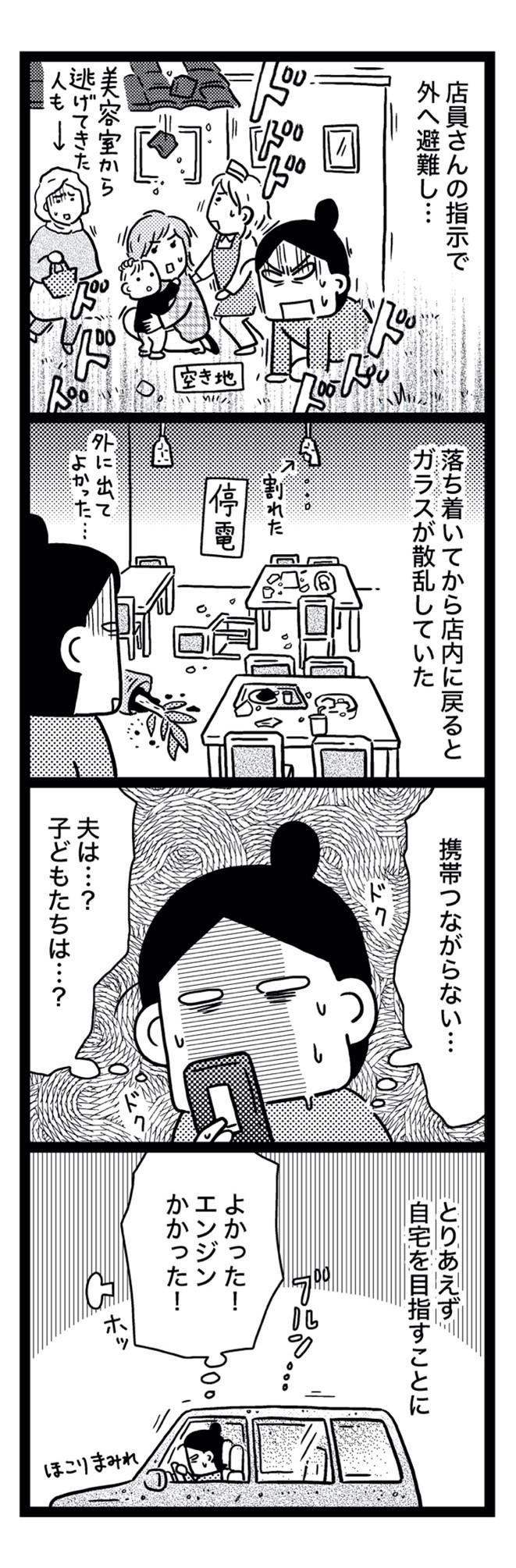 sinsai1-2