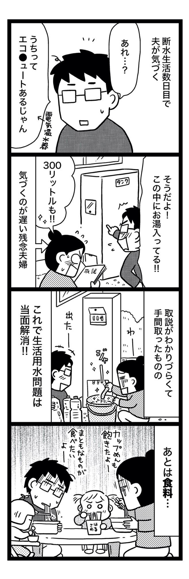sinsai4-1