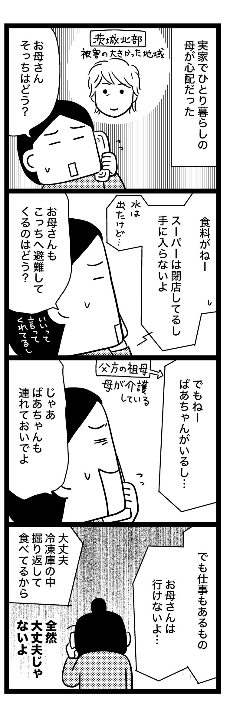 sinsai6_5