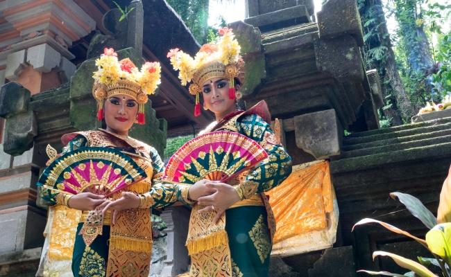 インドネシア3