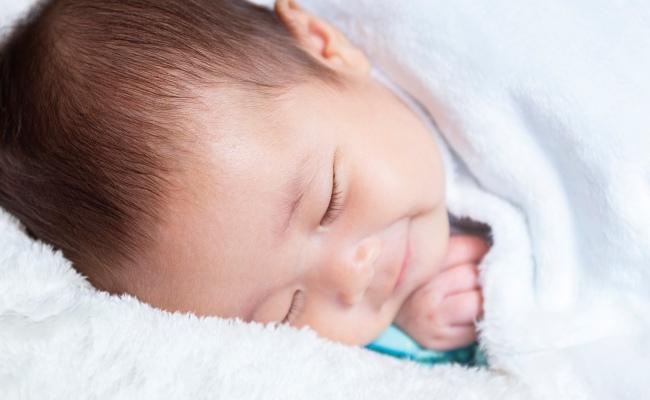 「と止めネーム」が圧倒的人気に!5 月生まれ男の子の名前ランキングTOP10
