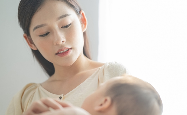 凍結した「わが子」を産みたい…親族は猛反対。母親の決断は? #3