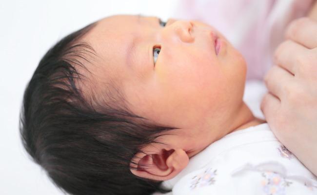 5月生まれ男の子の名前ランキングTOP10