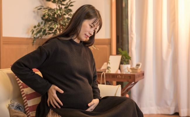 「早く出てきてほしい」なんて言ってごめんね…妊娠32週で生まれた娘【体験談】