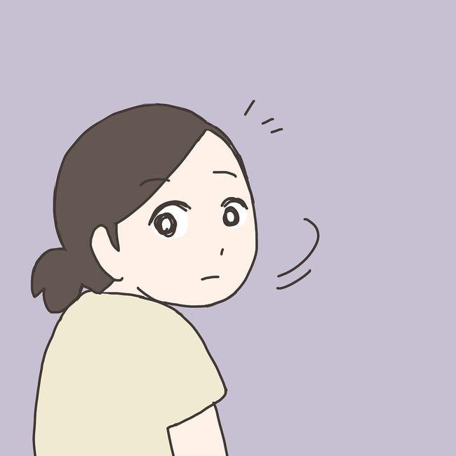 「ん?造影剤?」耳に入ってきた情報は偶然or必然?/40代婦人科トラブル#23