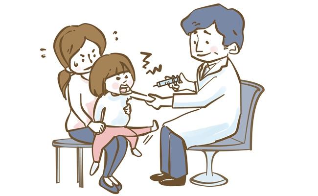 小児科医が明かす「ちょっと困った親御さんの行動」あるあるとは? #3児ママ小児科医のラクになる育児