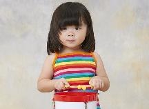 子どものリズム感を養うならコレ!定番人気の「太鼓のおもちゃ」3選