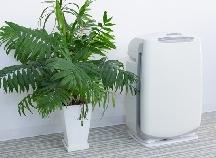 快適な湿度を保とう!赤ちゃんのいる部屋におすすめの人気「加湿器」3選