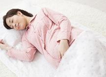 産前産後を快適に♪人気の「マタニティパジャマ・ルームウェア」はコレ!
