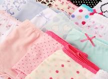 入院中の必需品!出産準備に必要な「産褥ショーツ」人気商品3選!