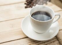 妊娠・授乳中でも安心して飲める「ノンカフェイン・カフェインレス飲料」
