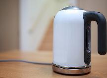 機能・種類は?育児用ミルク作りに役立つおすすめ調乳ポット3つ