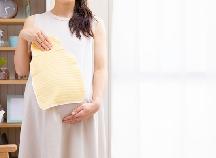 赤ちゃんのお肌を快適にする!ママに人気の「ベビー用汗取りパッド」3選
