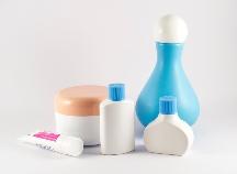 どのタイプを選べばいいの?赤ちゃん用保湿剤の種類と選び方