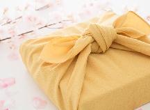『出産内祝い』人気商品ランキング【先輩ママ1,200人調査】