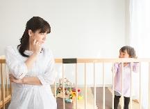 子どもを事故や怪我から守るために必要な「ベビーゲート」はコレ!