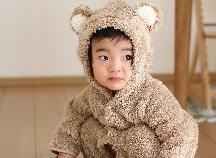 ターニケット 症候群 ヘア 赤ちゃんが泣きやまない!意外と知らない「ヘアターニケット症候群」って?【3児ママ小児科医の育児】(2021年3月31日)|ウーマンエキサイト(1/2)